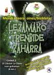 martxa-lezama-kartela-derio2